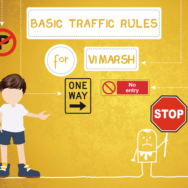 basic-safety-traffic-rules