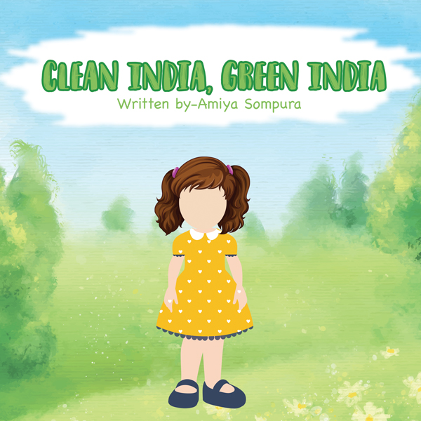 clean-india-green-india