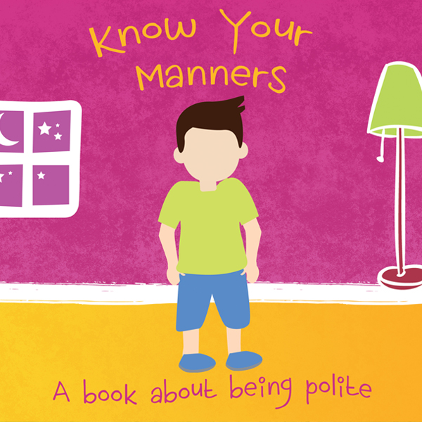 know-your-manners